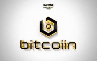 bitcoiin