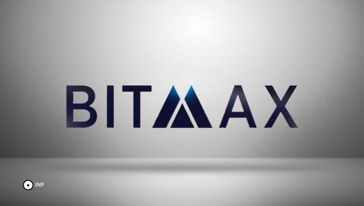 bitmax-ex