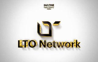 LTO Network