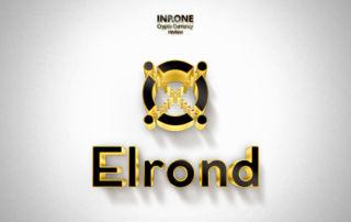 Elrond ERD