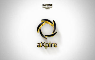 axpire coin