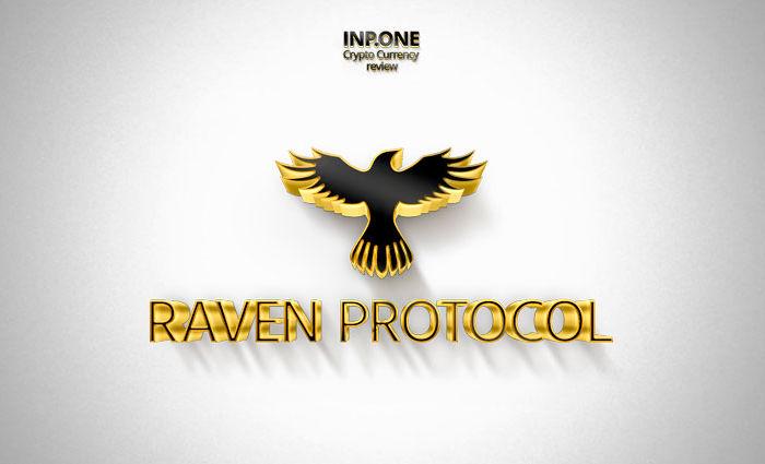 Raven protocol