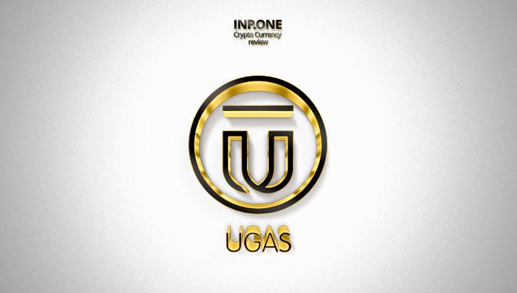 Ugas coin