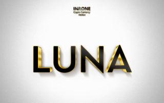 Luna - криптовалюта