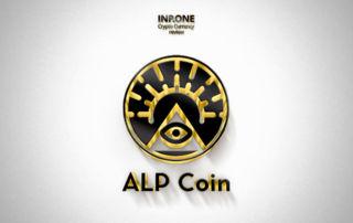 alp coin ALP