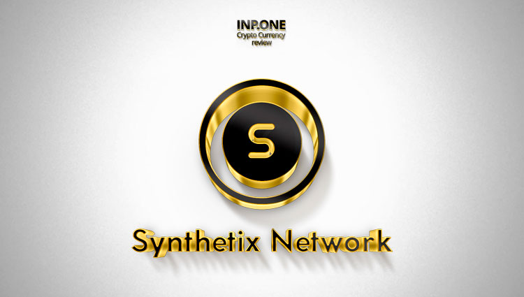 Synthetix Network