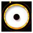 Inp.one Логотип
