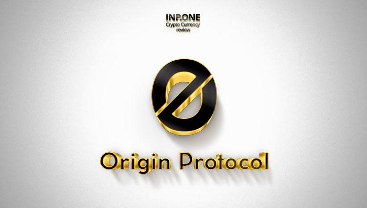 origin-protocol