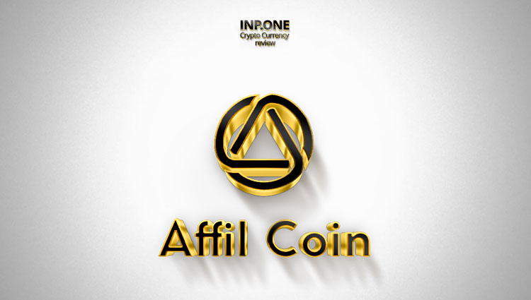 affil-coin