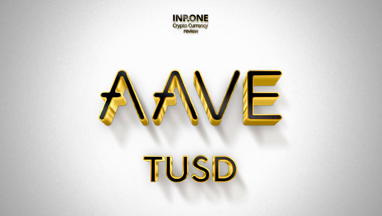 aave-tusd