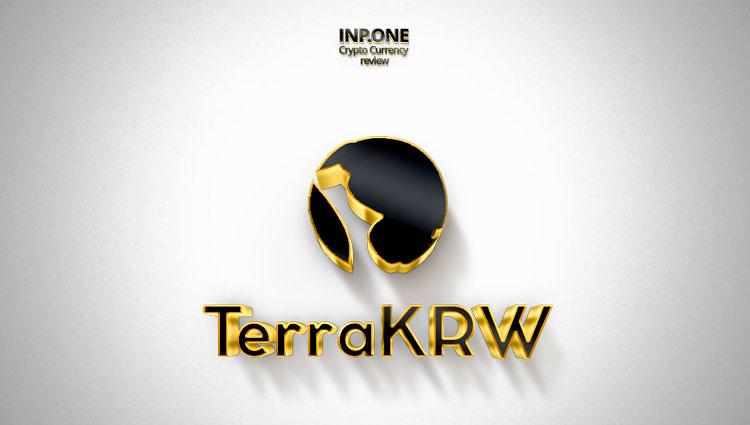terrakrw