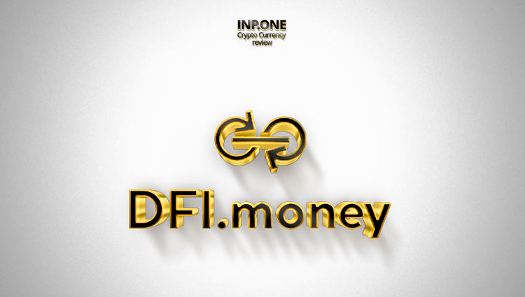 defi-money