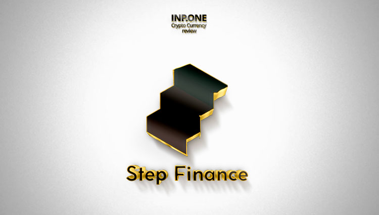 step-finance
